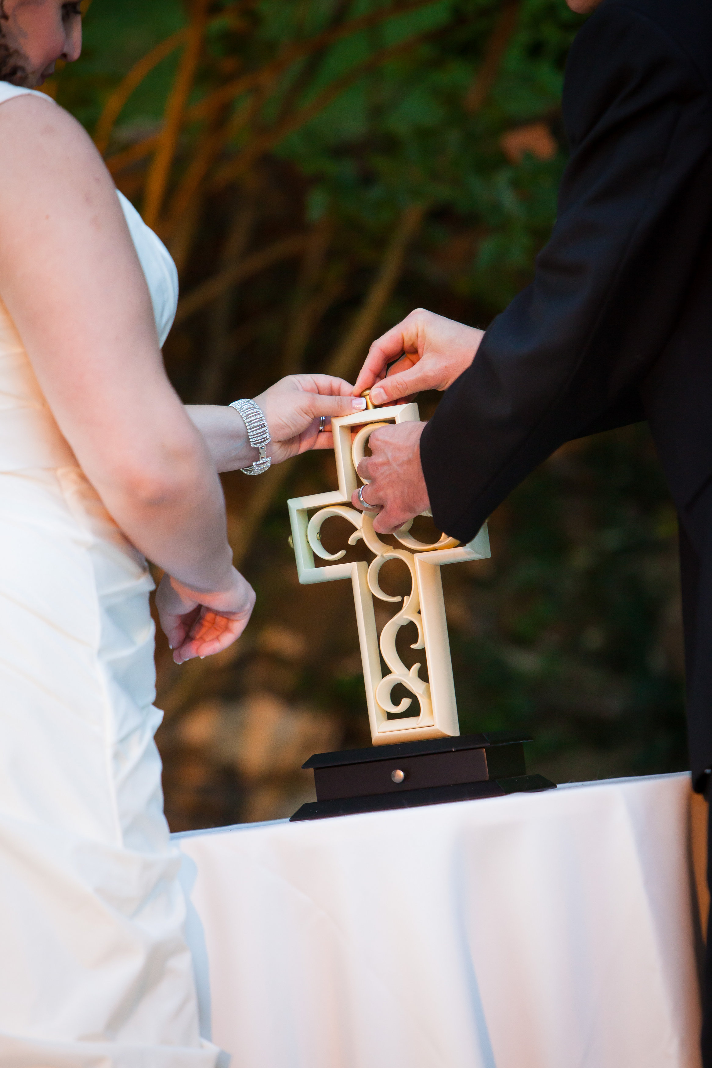 15 Philadelphia Wedding Planner Unity Cross Historic Yellow Springs.jpg