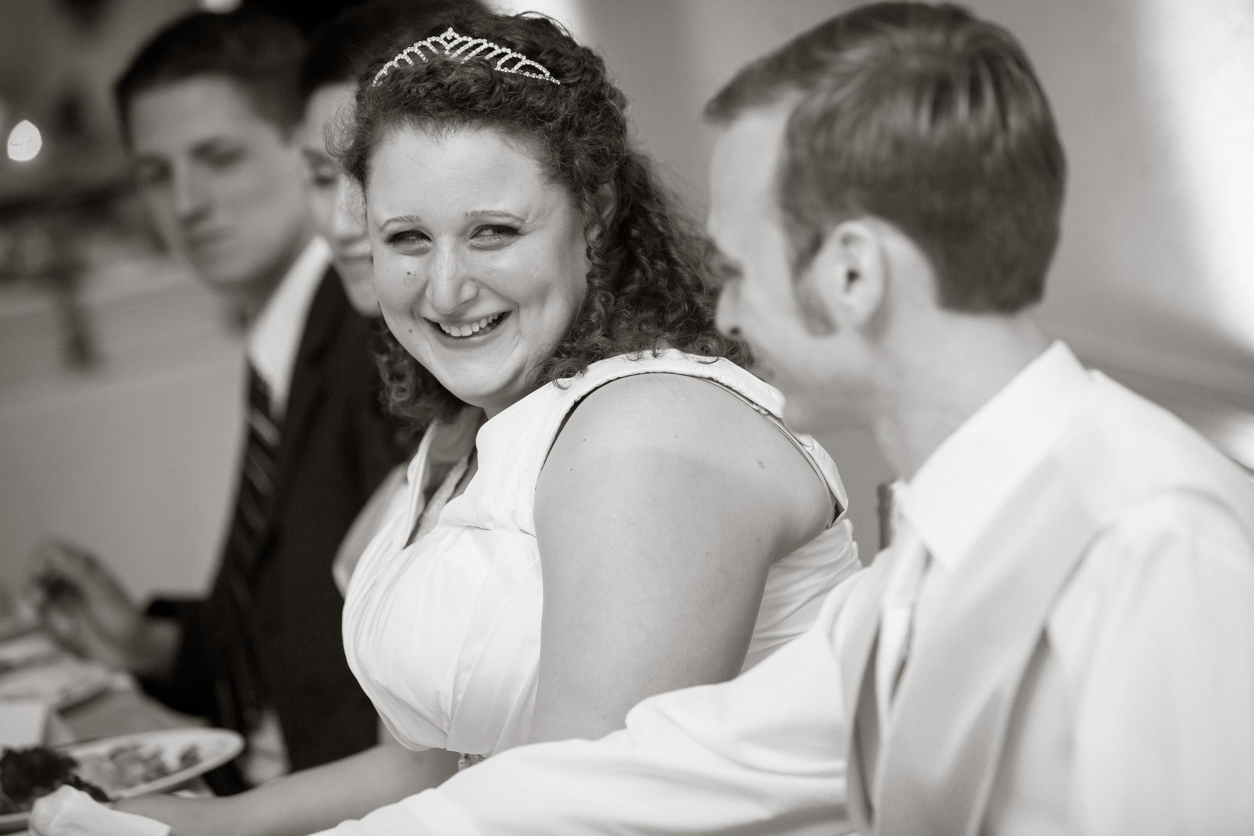 29 Philadelphia Wedding Historic Yellow Springs.jpg