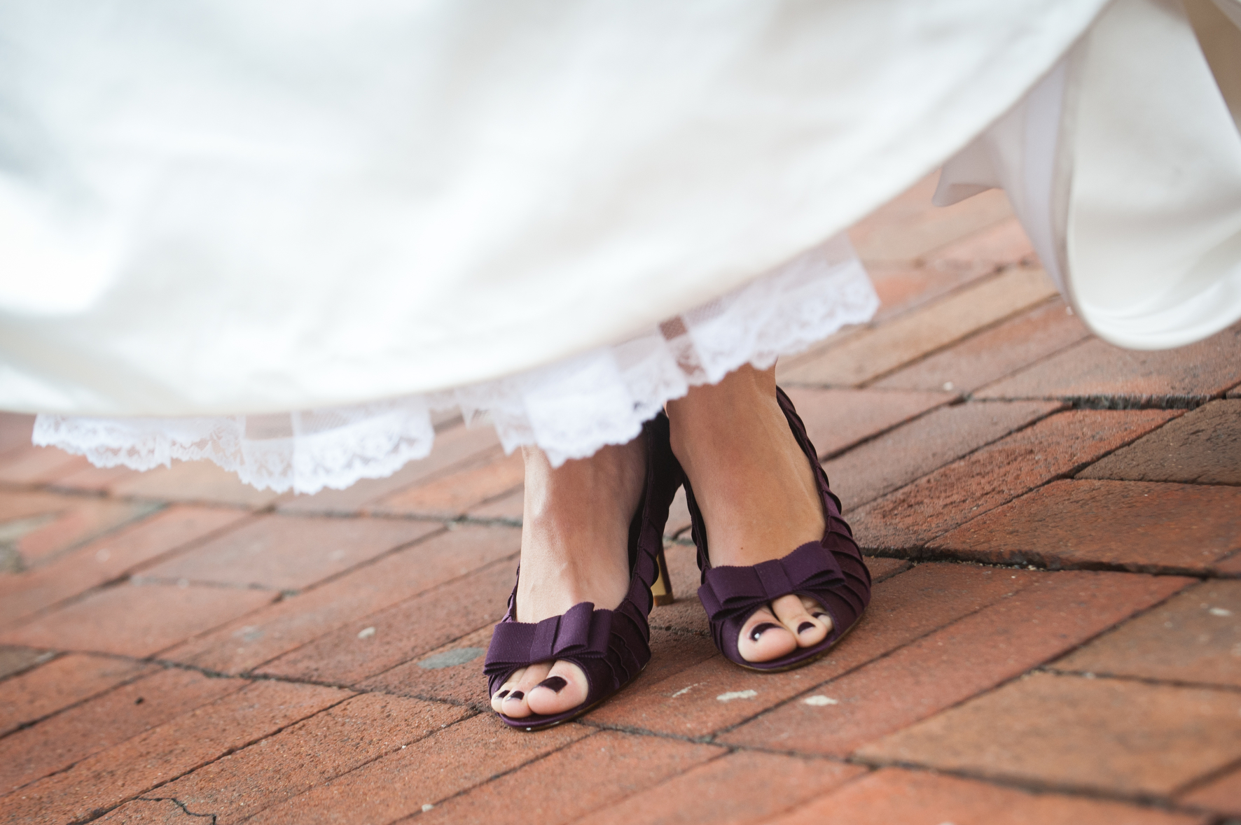 08 Purple Wedding Shoes.JPG