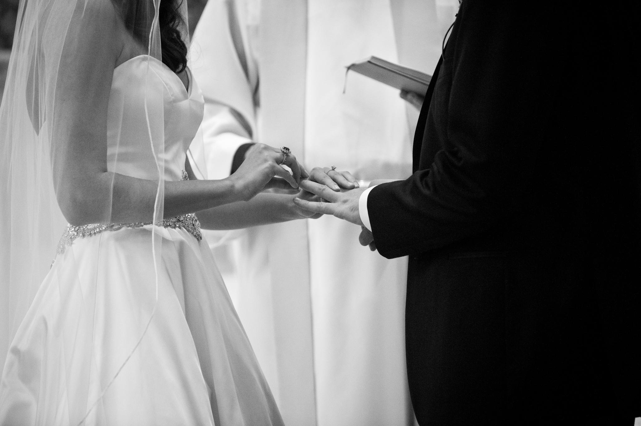 18 Old St Josephs Wedding Rings.JPG