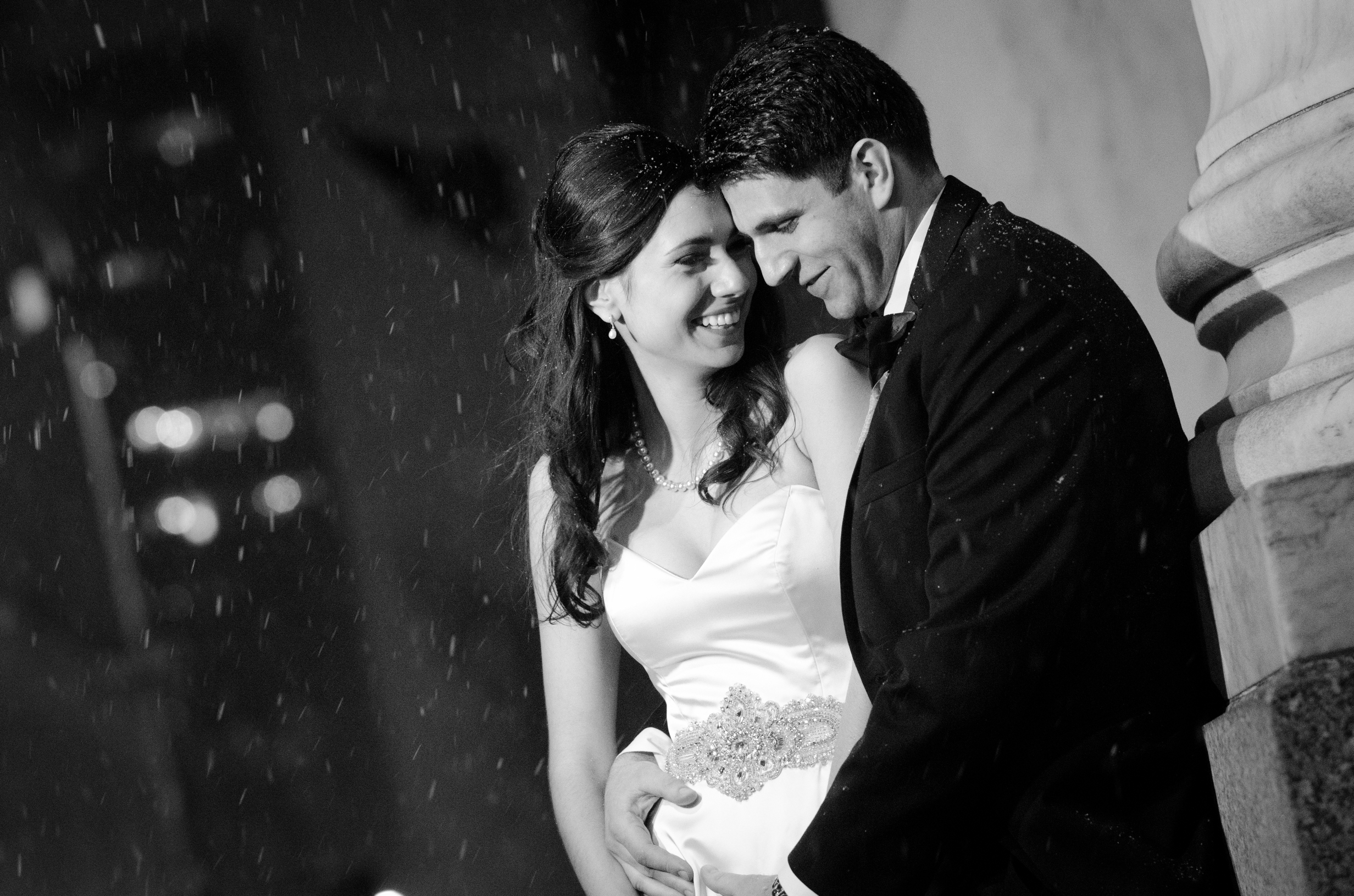 34 Philadelphia Winter Wedding.JPG