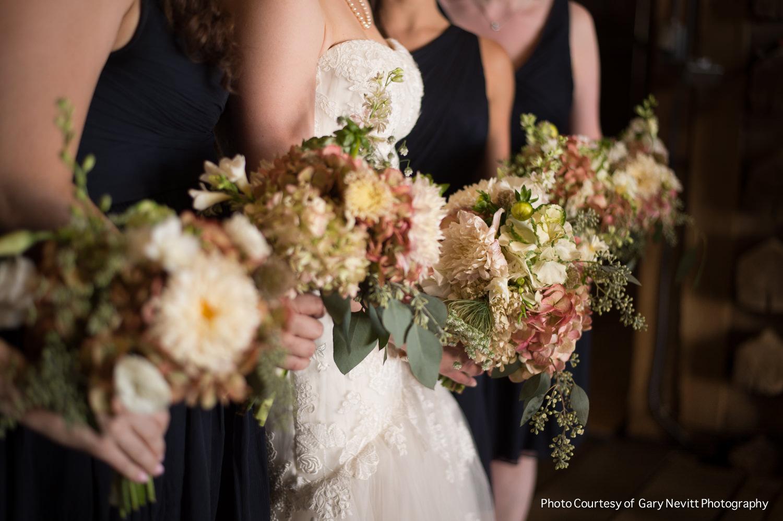 89 Rustic Barn Wedding Antique Hydrangea Dahlia Chester County Wedding Florist.jpg