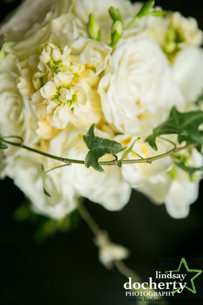 11 Ranunculus Rose Sweet Pea Cream Bouquet Philadelphia Florist.jpg