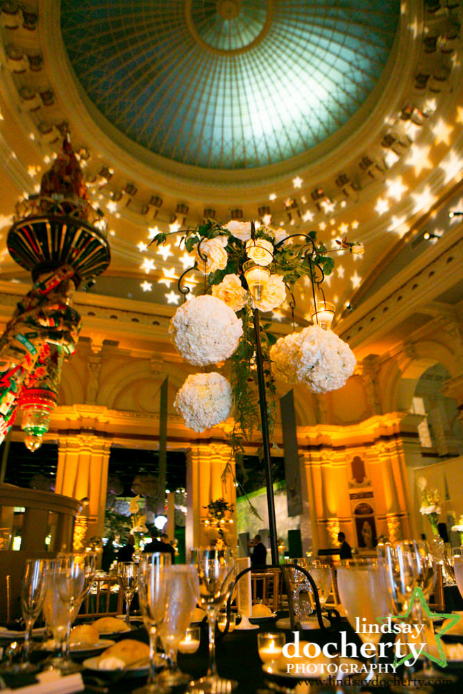 06 Please Touch Museum Philadelphia Wedding Florist Philadelphia Wedding Planner.jpg