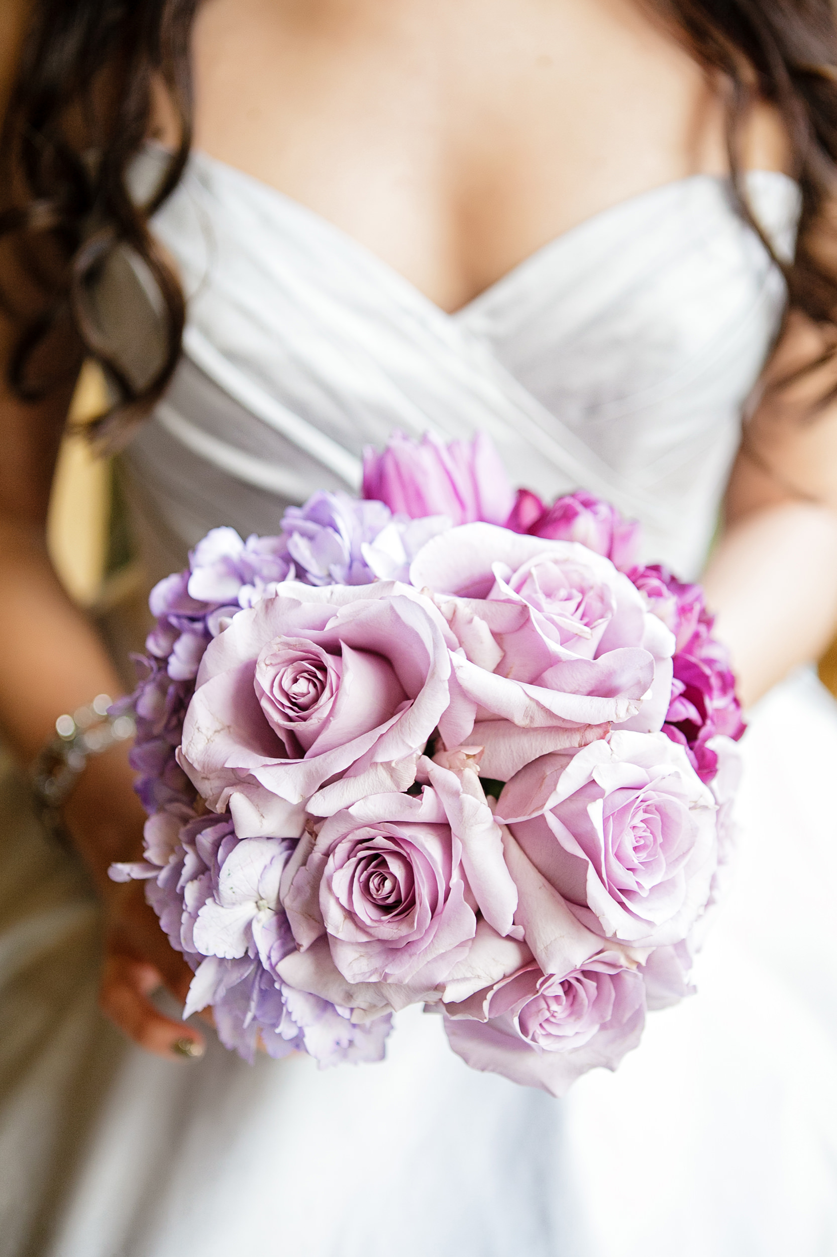 16 Ombre Lavender Purple Bouquet Roses Philadelphia Wedding Florist.jpg