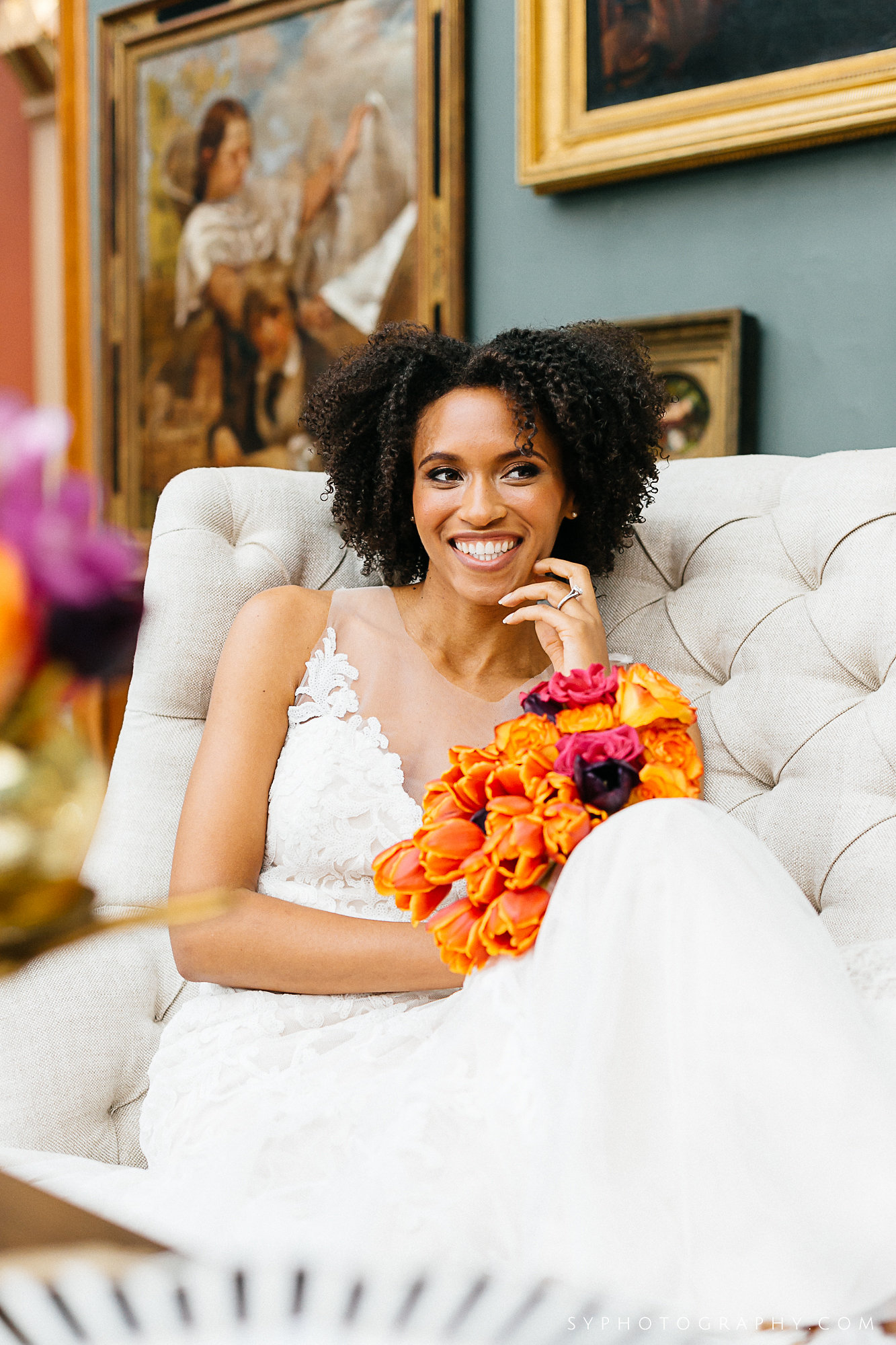 16 PAFA Wedding Philadelphia Wedding Planner Spring Wedding.jpg