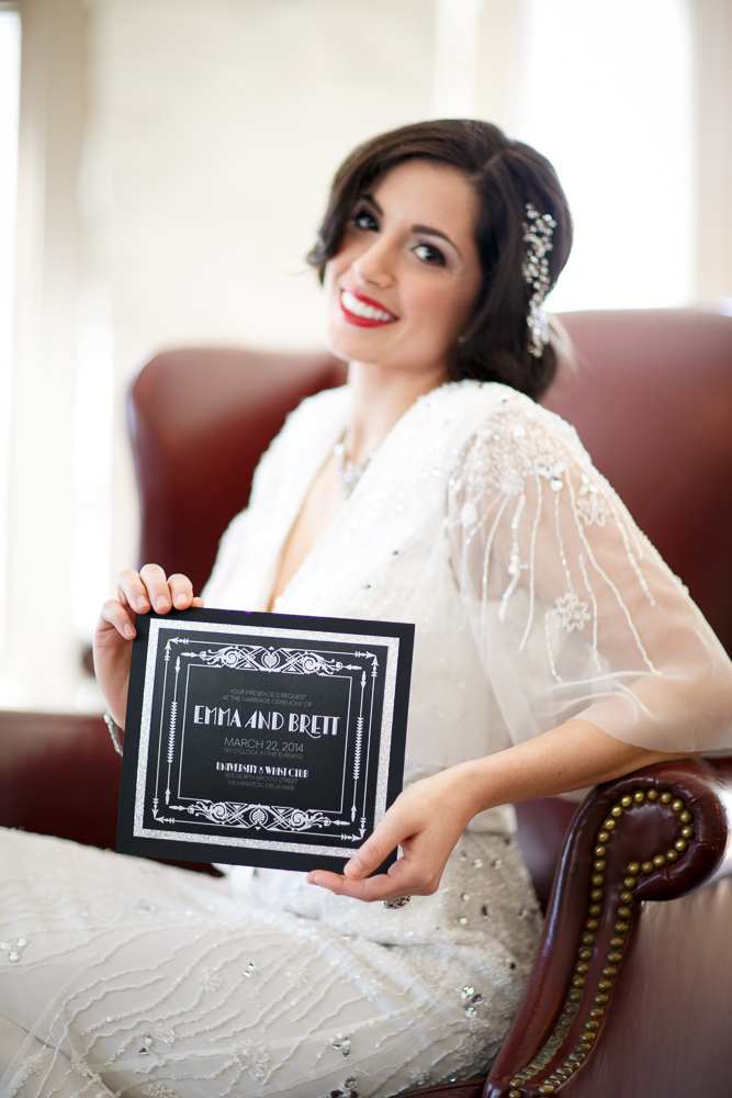 10 Chester County Wedding Aribella Events Great Gatsby Style.jpg