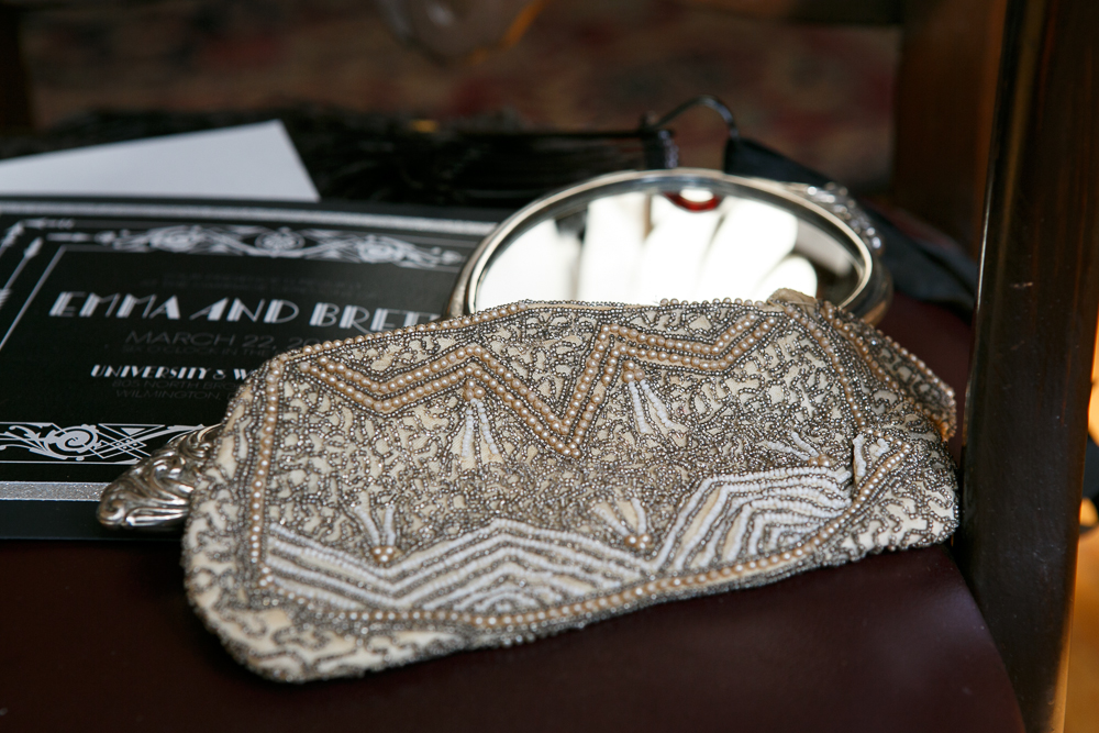 12 Great Gatsby Wedding Details Vintage Purse Philadelphia Wedding Planner.jpg