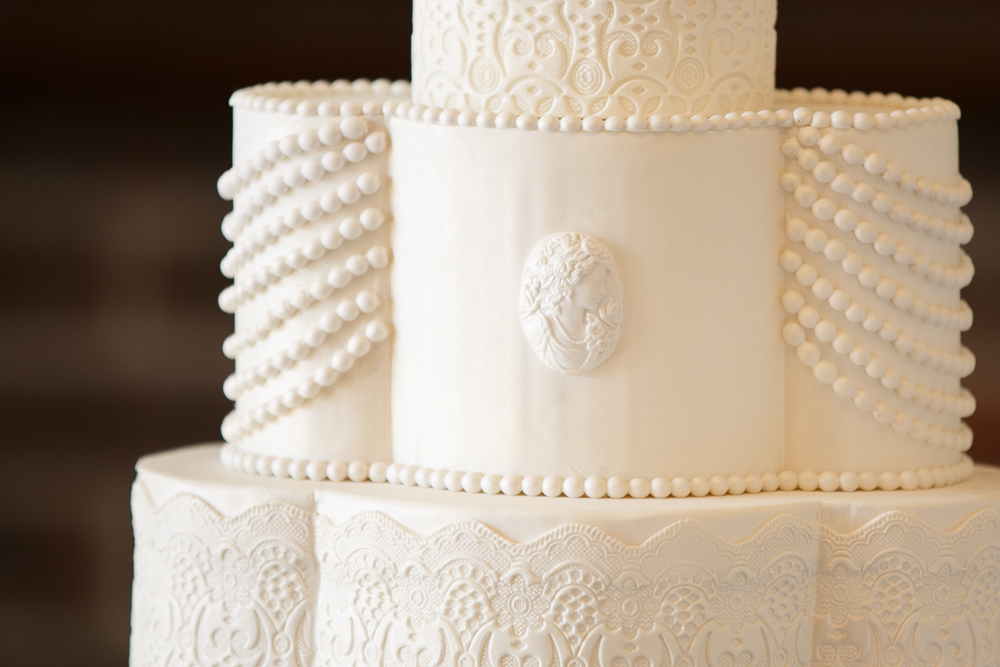 17 Great Gatsby Wedding Cake Details Philadelphia Wedding Designer.jpg