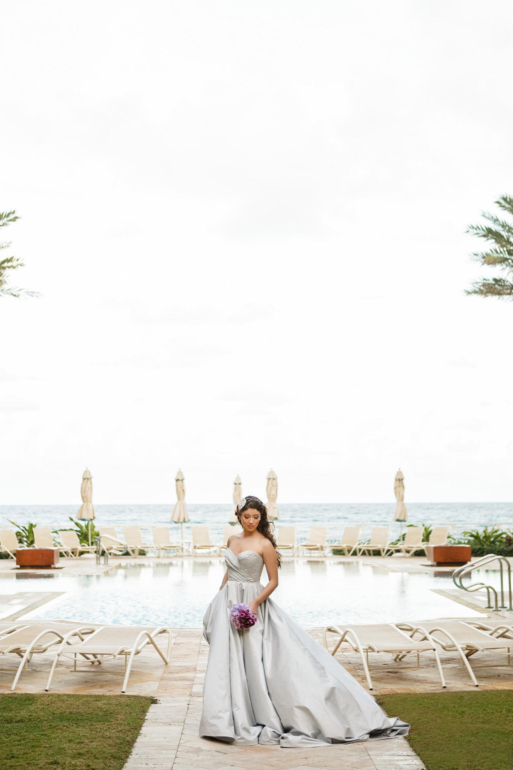 09 Palm Beach Wedding Destination Wedding Planner.jpg