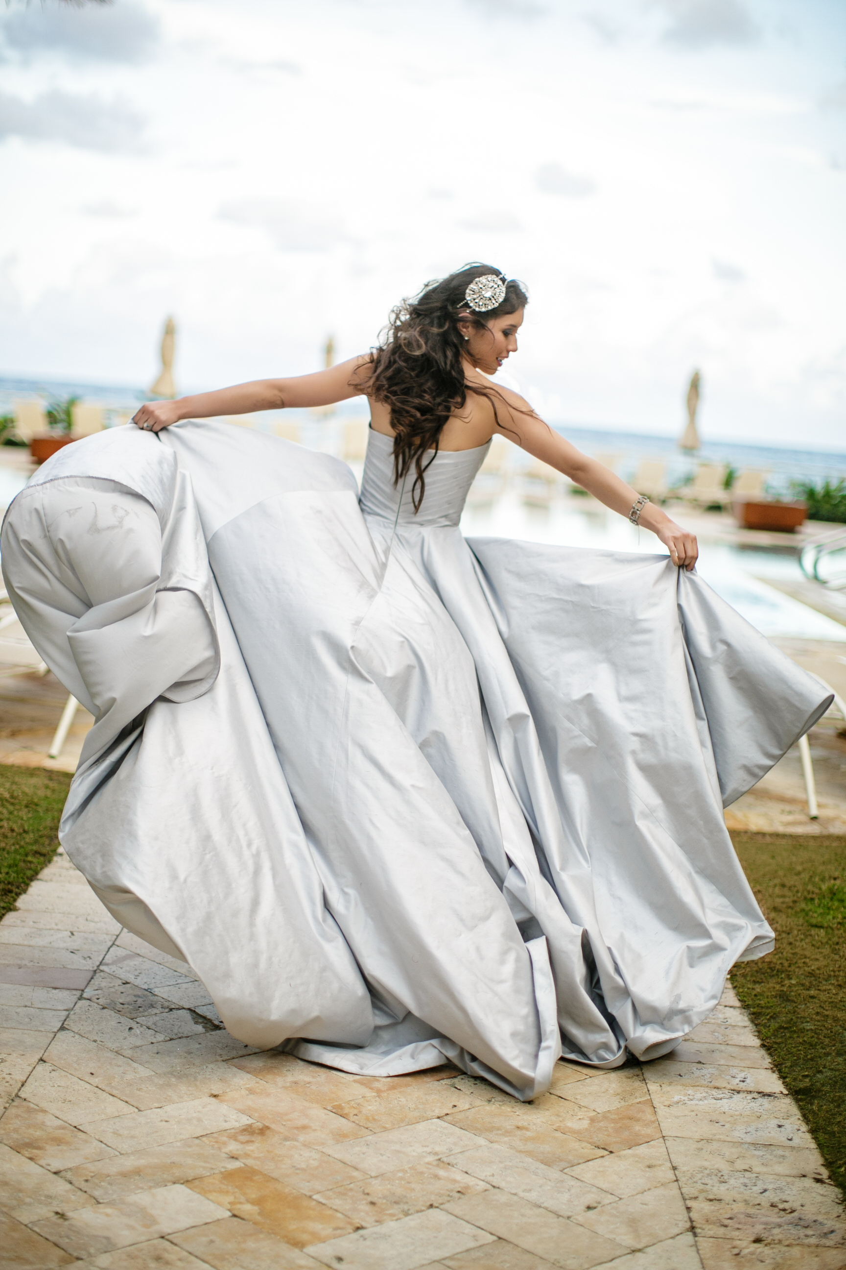 10 Ramona Keveza Bridal Palm Beach Destination Wedding.jpg