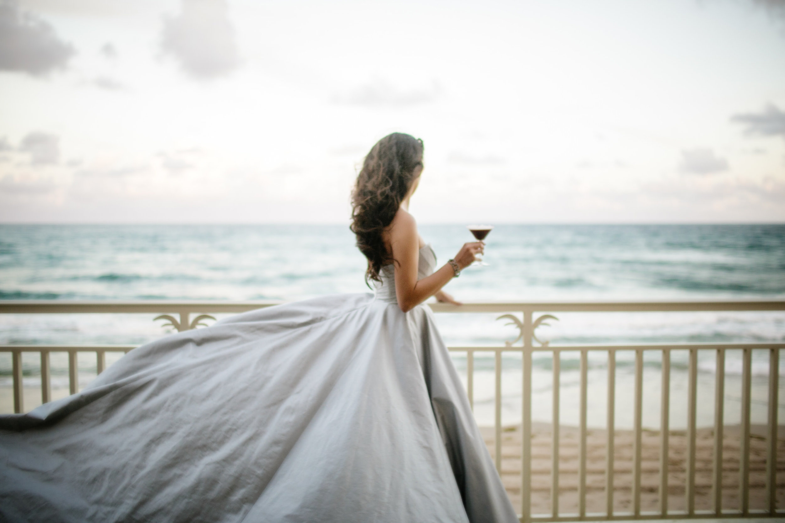 12 Ramona Keveza Bridal Palm Beach Eau Wedding.jpg