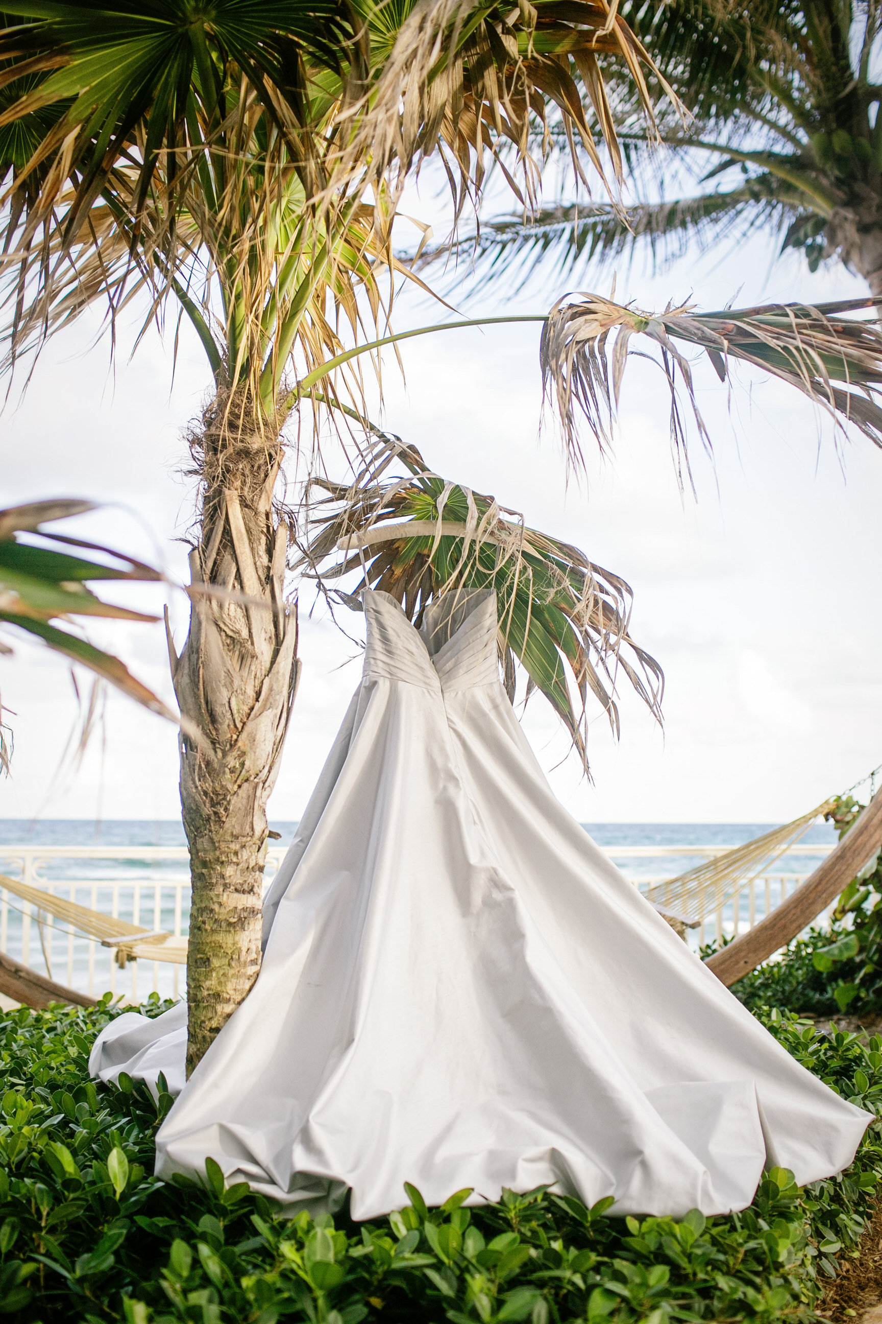 04 Ramona Keveza Bridal Palm Beach Wedding Destination Wedding Planner.jpg