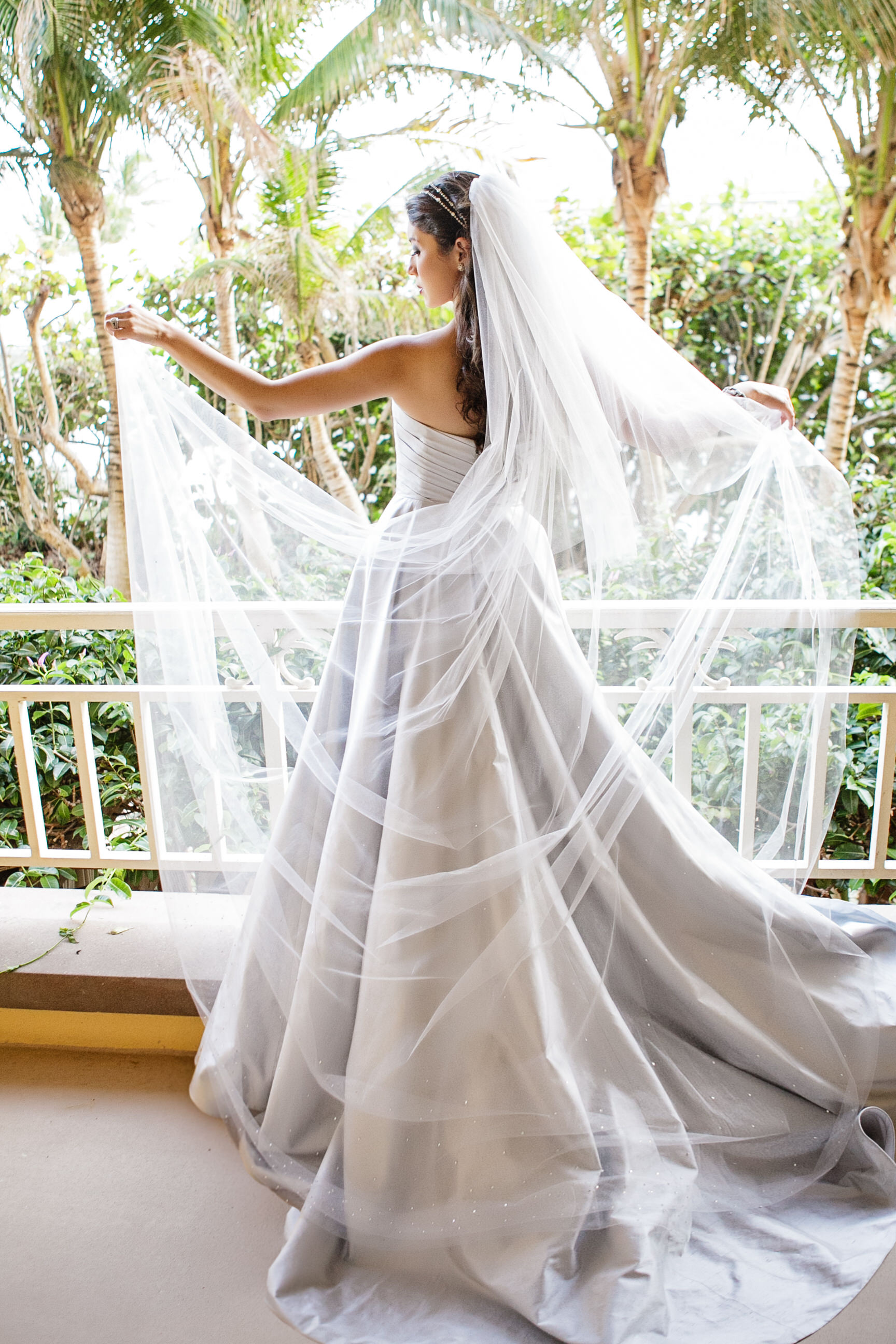 06 Ramona Keveza Bridal Destination Wedding Planner Palm Beach Wedding.jpg