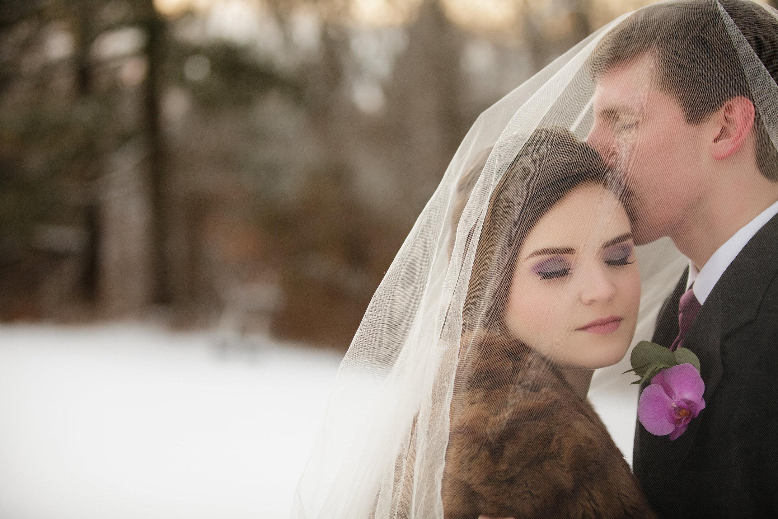 02 Philadelphia Winter Wedding Vintage Fur Philadelphia Wedding Planner.jpg