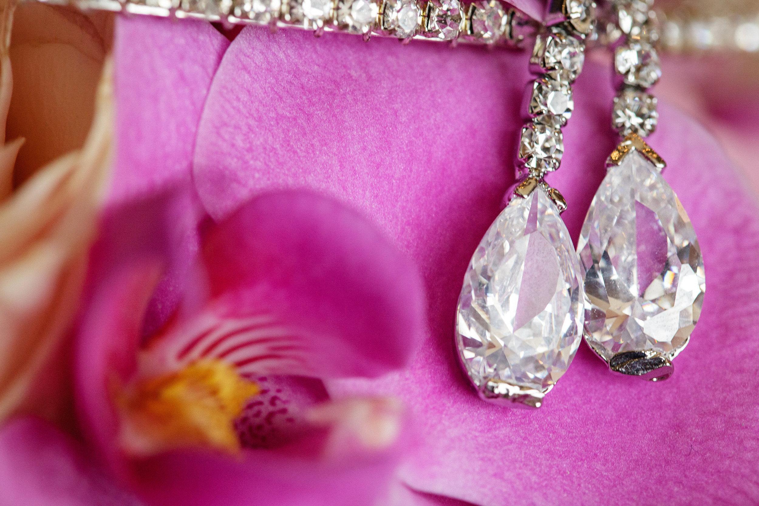 03 Philadelphia Wedding Planner Radiant Orchid Earrings.jpg