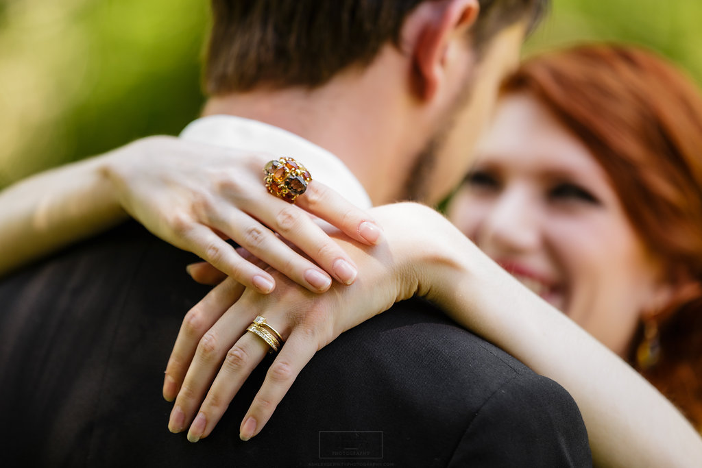 02 Philadelphia Wedding Florist Wedding Planner Philadelphia Custom Jewelry Spanish Rose.jpg