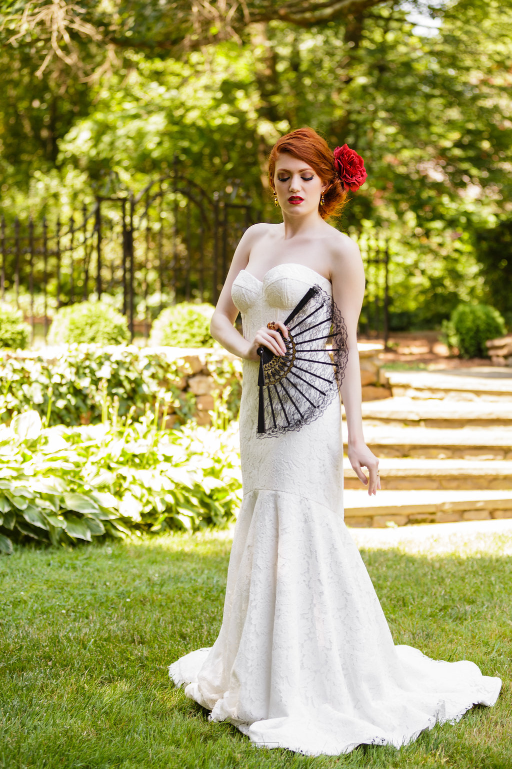 03 Spanish Rose Wedding Inspiration Bolingbroke Mansion Philadelphia Wedding Planner.jpg