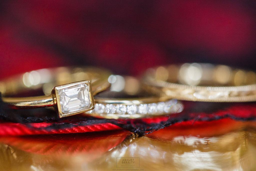 12 Custom Jewelry Philadelphia Wedding Spanish Rose Wedding Inspiration Bolingbroke Mansion.jpg