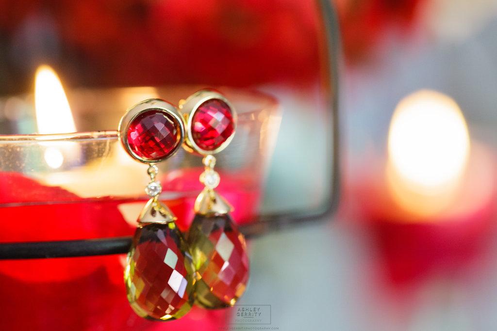 13 Spanish Rose Wedding Custom Jewelry Philadelphia Wedding Planner.jpg