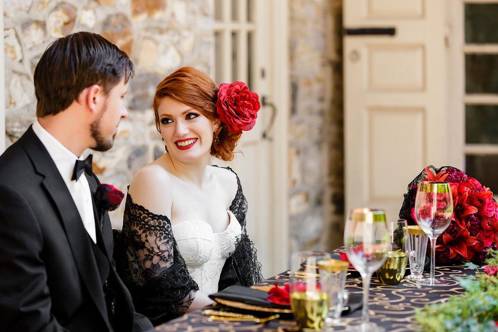 18 Philadelphia Wedding Florist Bolingbroke Mansion Spanish Rose.jpg