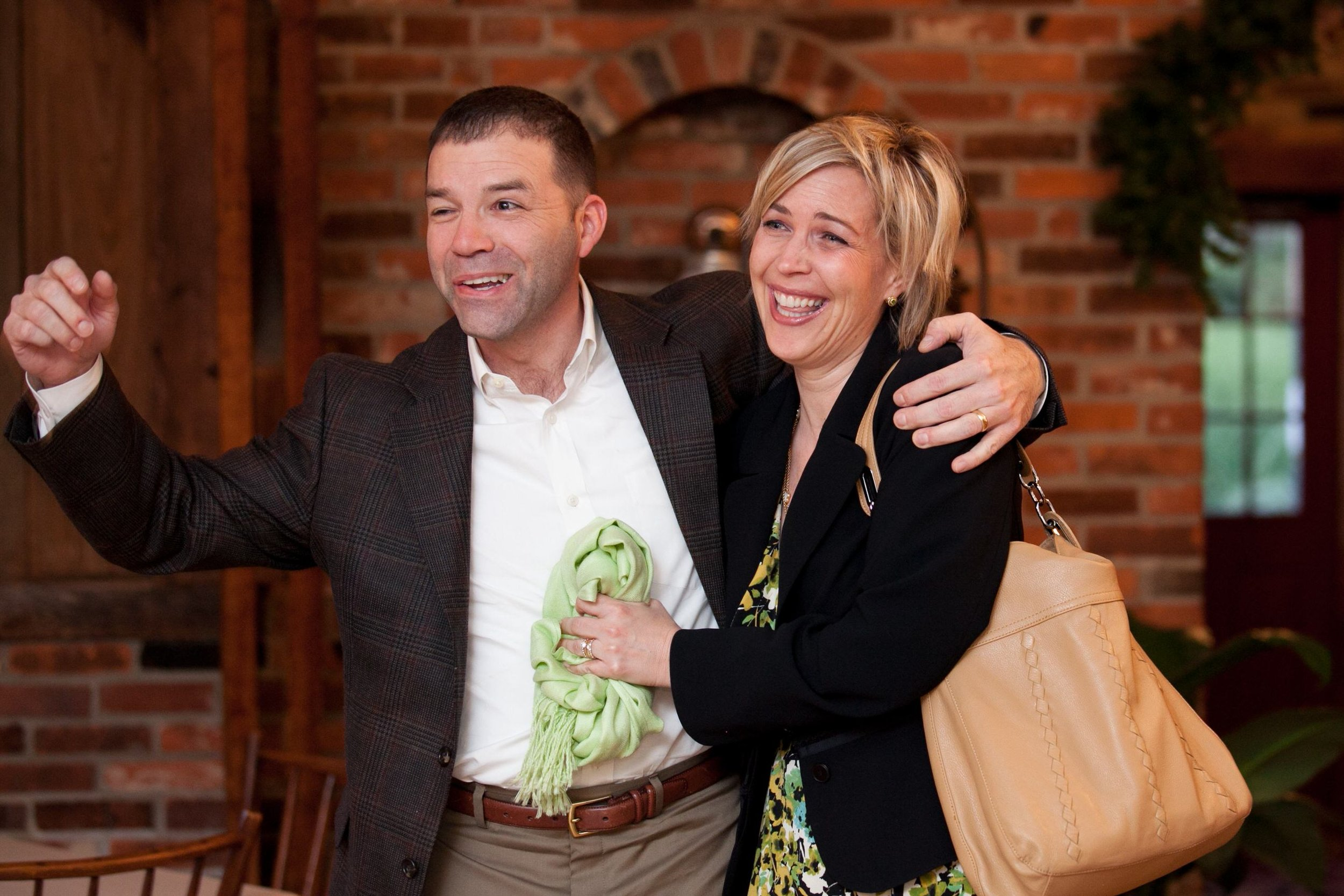 03 Surprise 20th anniversary party Kennett Square Chester County Event Planner.jpg
