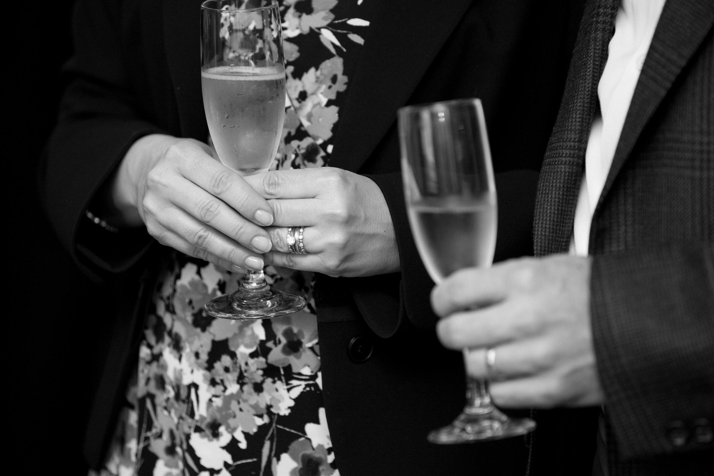 04 Surprise Anniversary Toast Stone Barn Kennett Square Wedding Planner.jpg