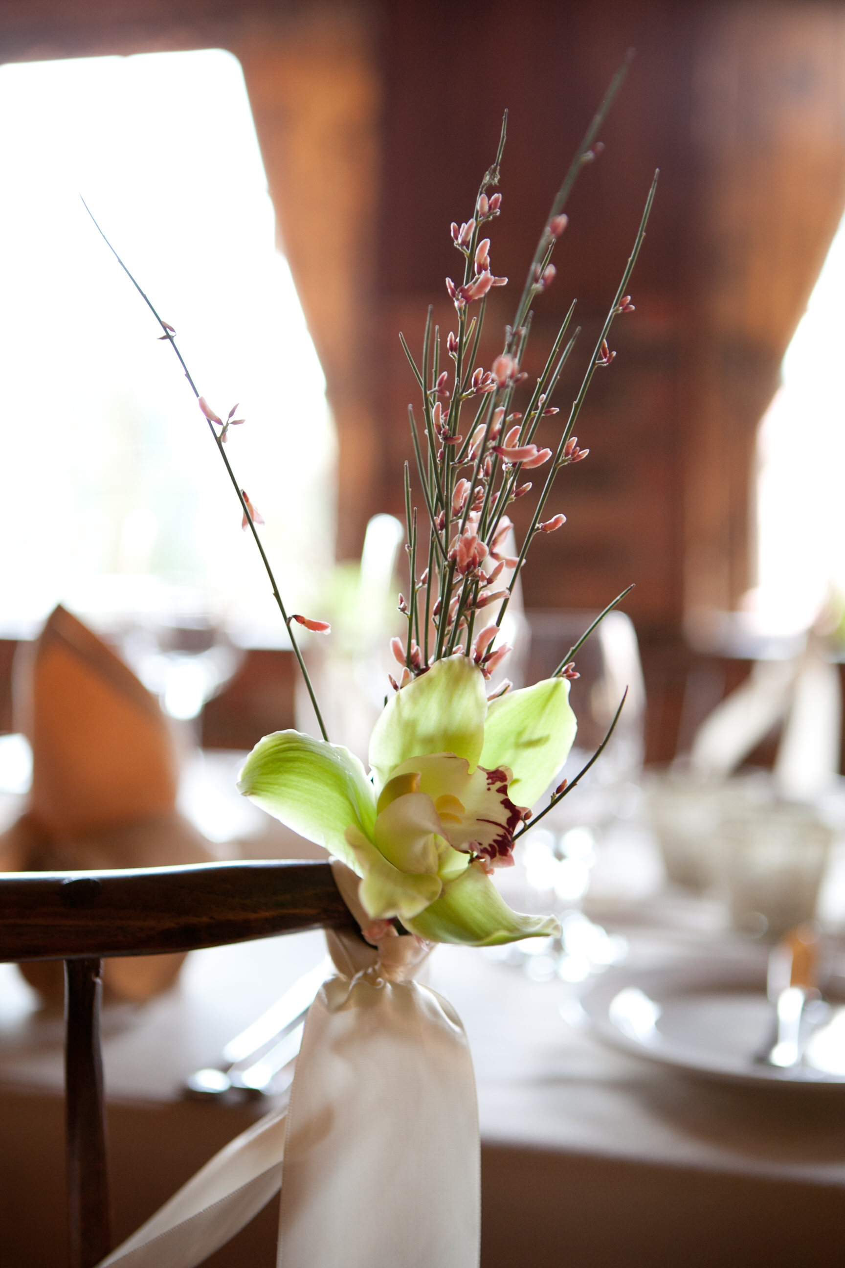 12 Green Orchid Chair Accent Anniversary Party Chester County Event Planner.jpg