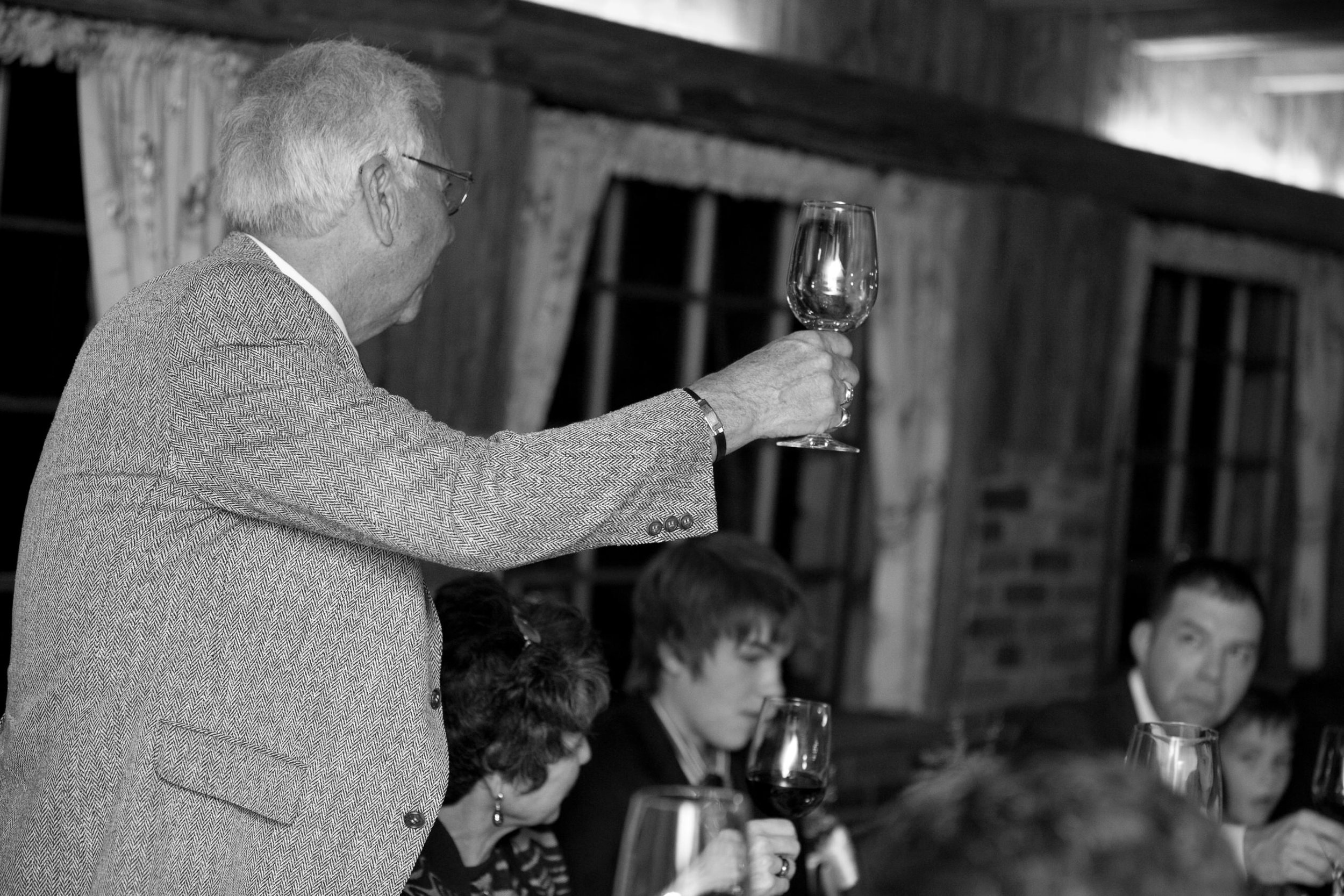 14 20 Toasts for 20 years Anniversary Party.jpg