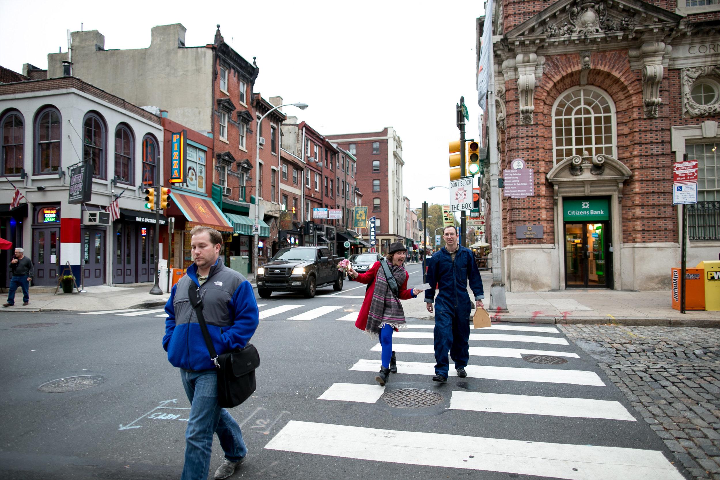 03 Philadelphia Engagement Scavenger Hunt Proposal Philadelphia Event Planner.jpg