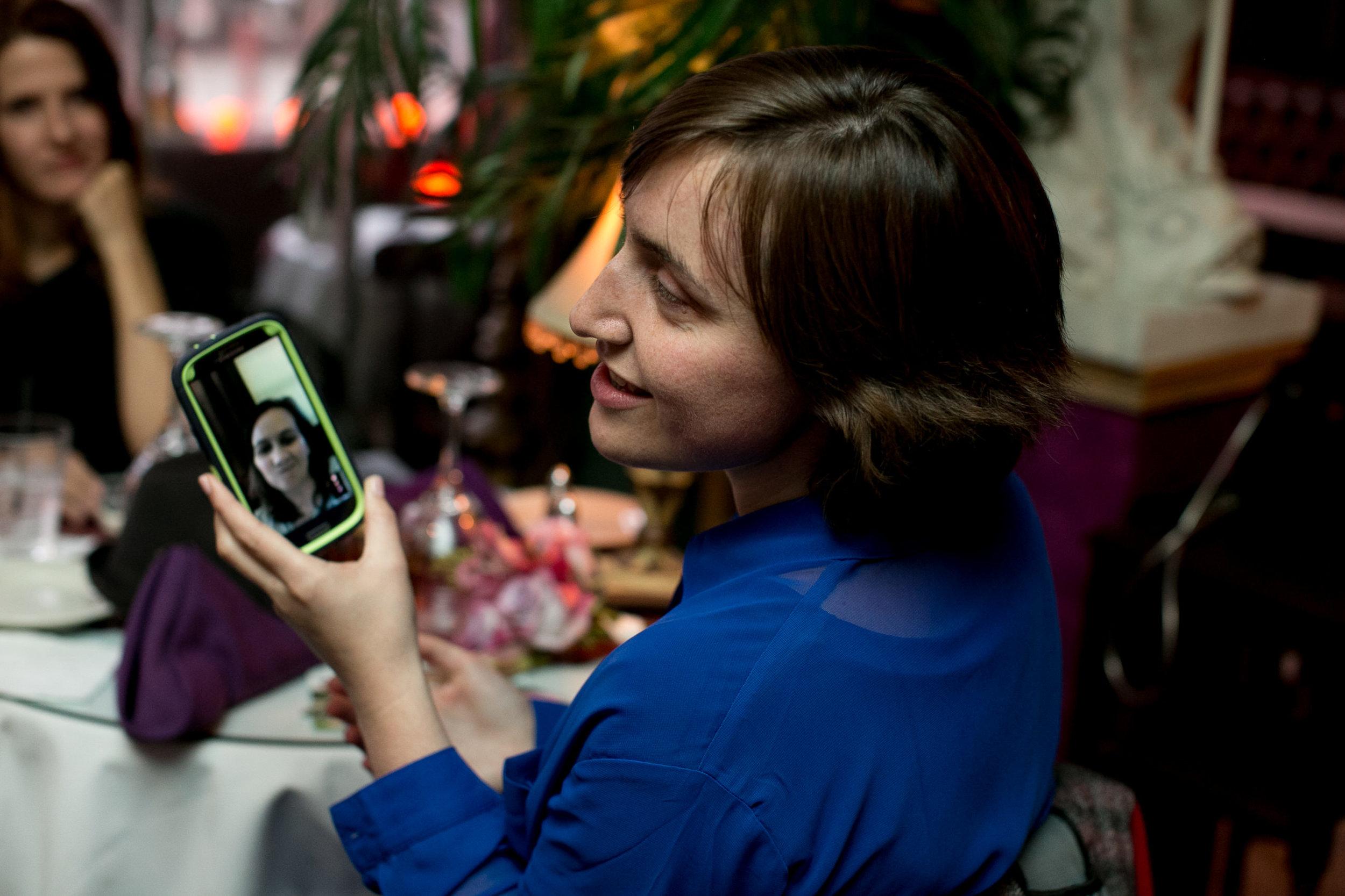 06 Philadelphia Event Planner Surprise Engagement at First Date Restaurant.jpg
