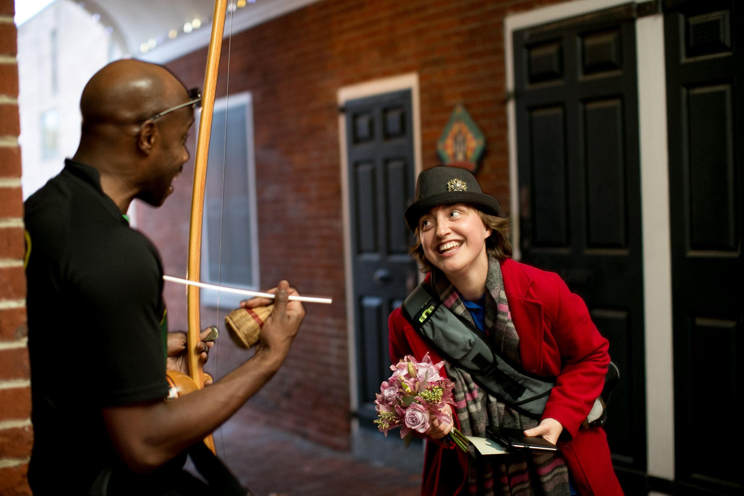 08 Philadelphia Engagement Capoeira Scavenger Hunt.jpg