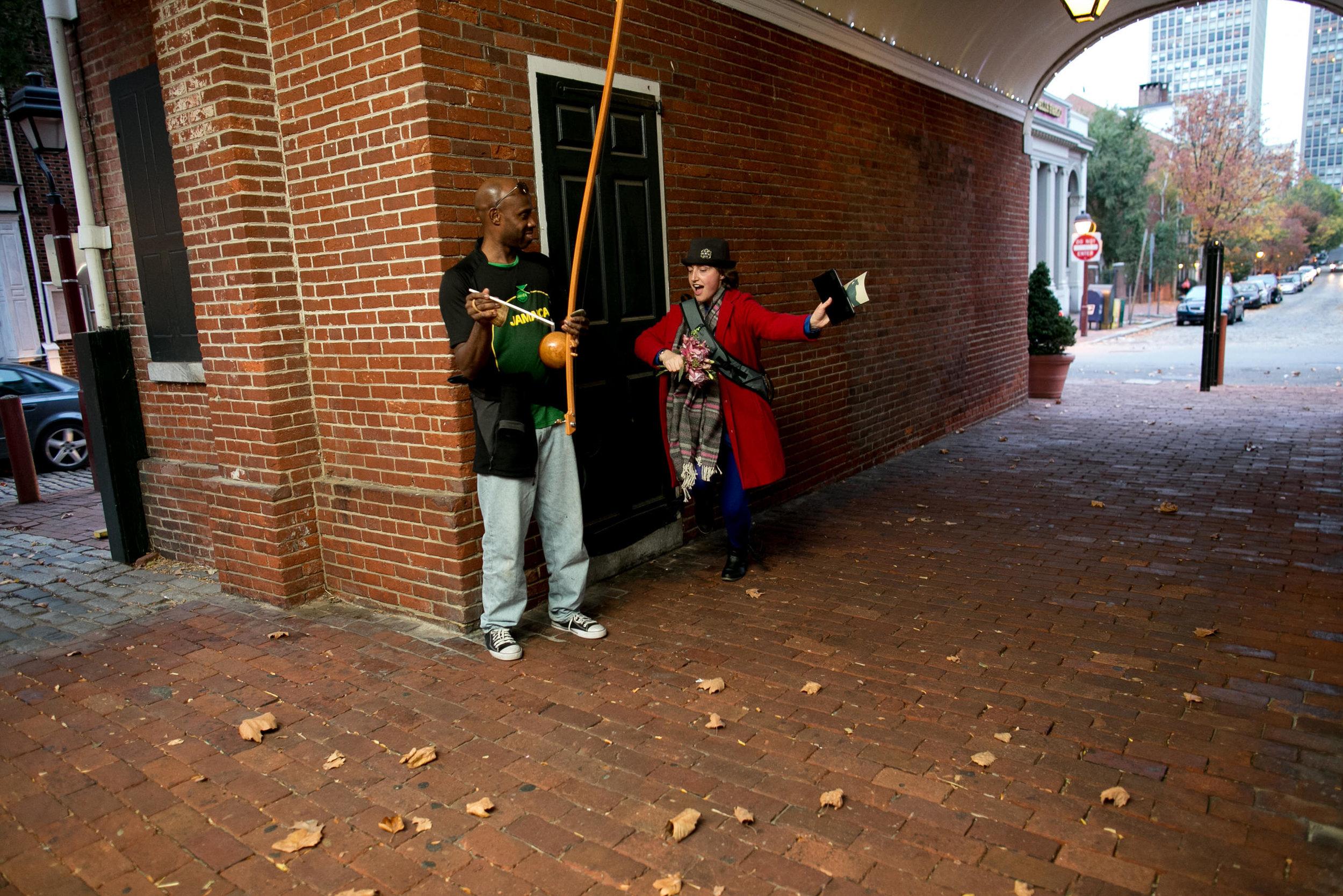 09 Capoeira Philadelphia Engagement Scavenger Hunt.jpg