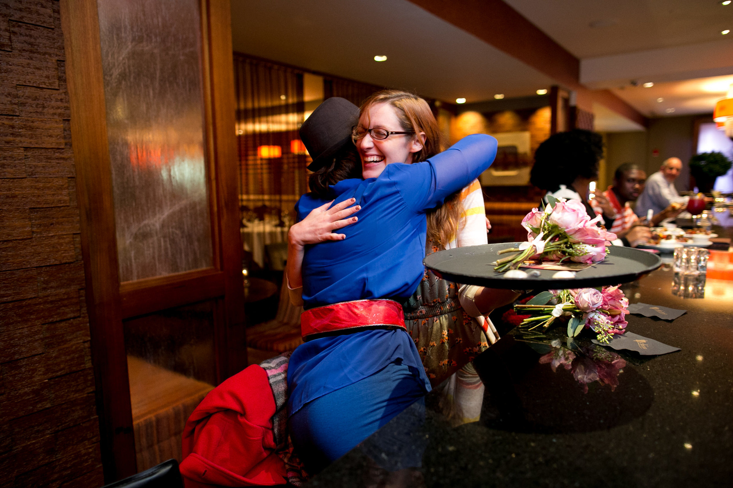 12 Philadelphia Event Planner Surprise Proposal Friends and Family.jpg