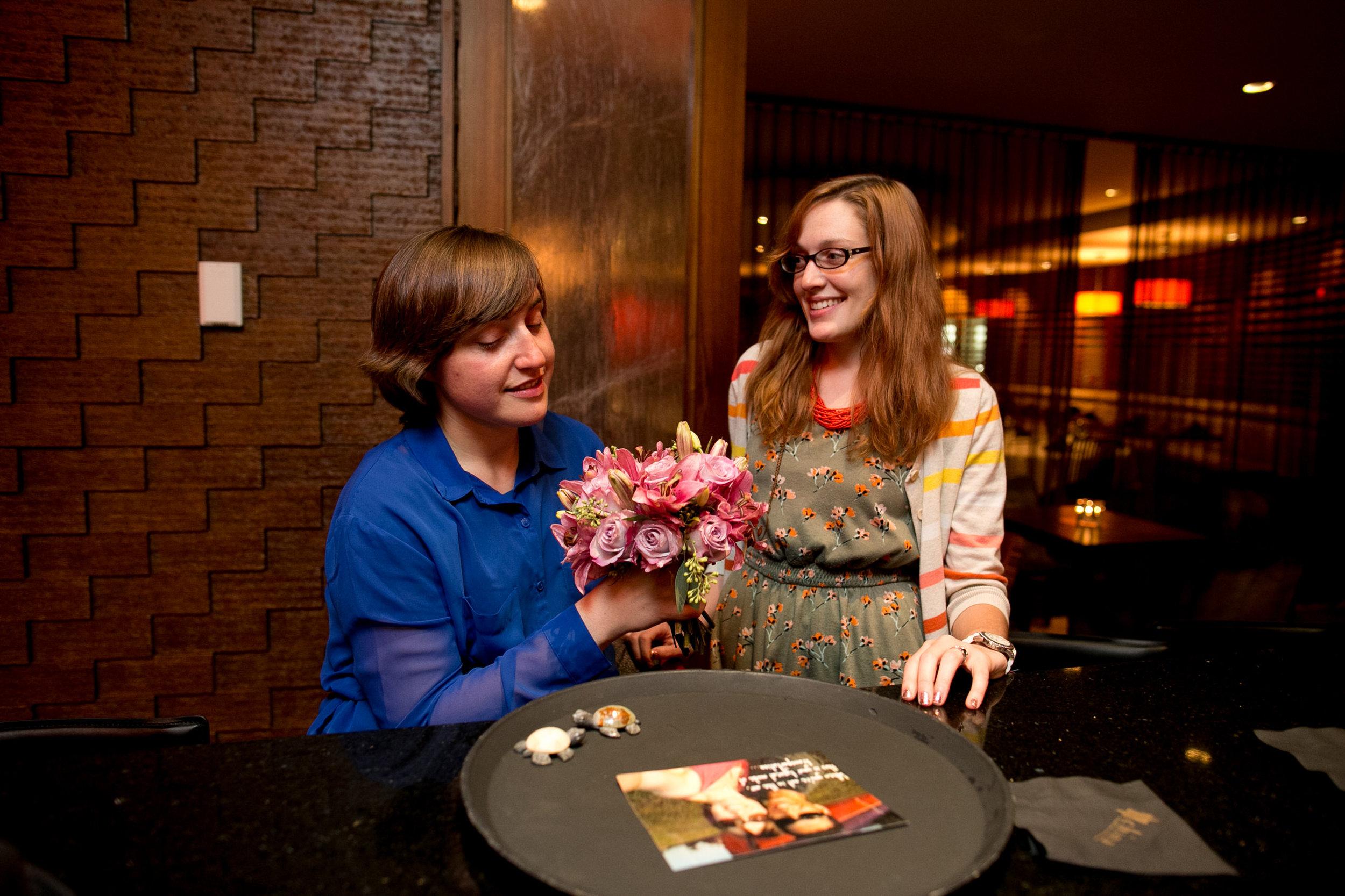 13 Philadelphia Event Planner Surprise Engagement.jpg
