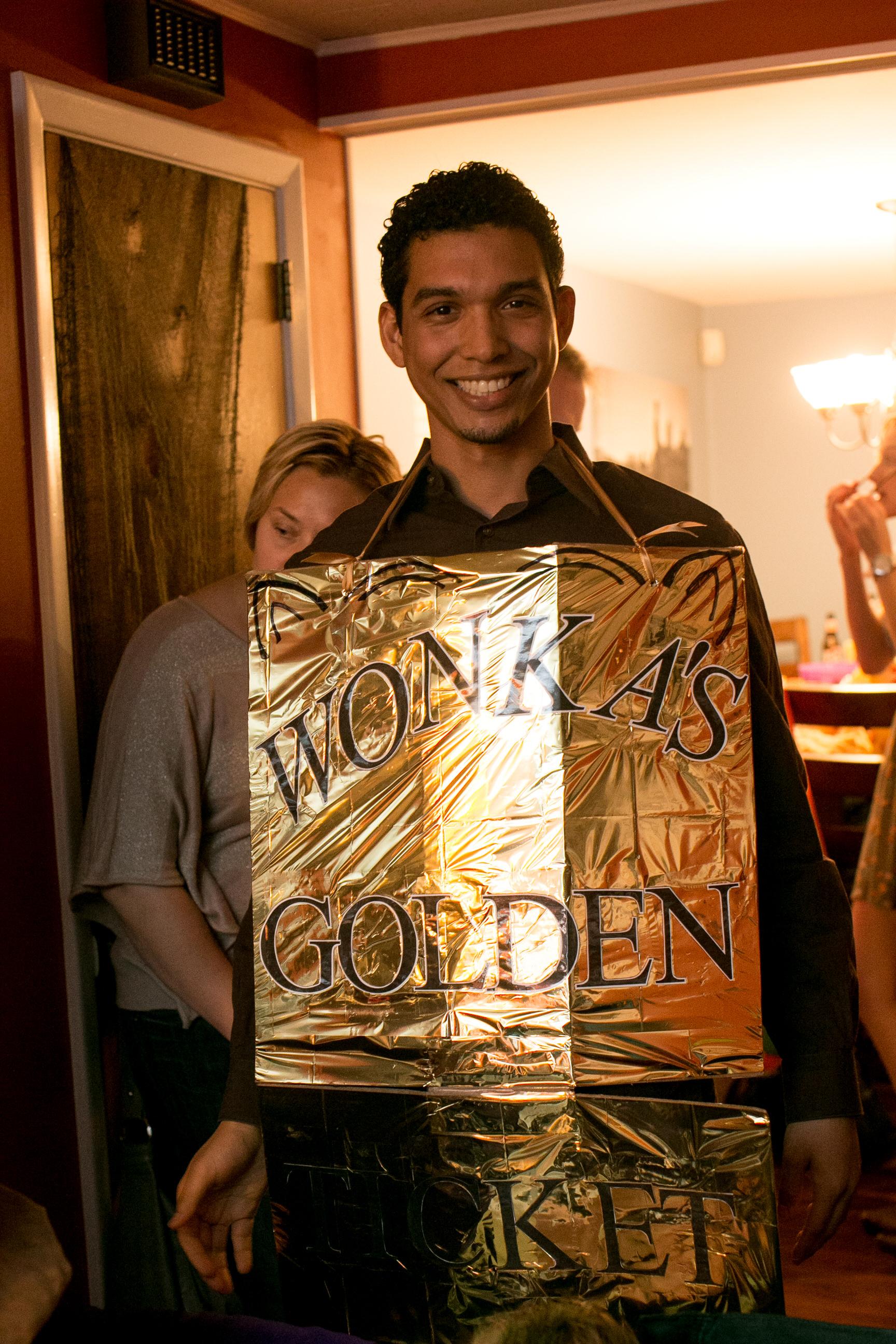 22 Golden Ticket Fiance Scavenger Hunt Proposal.jpg