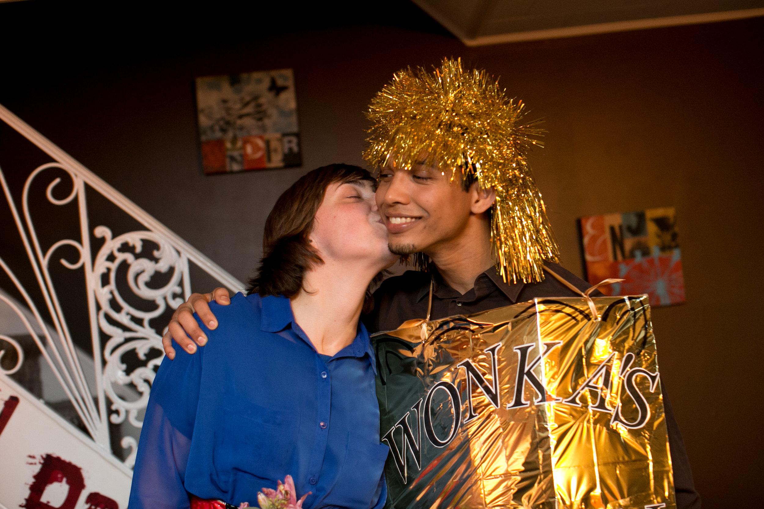 24 Willy Wonka Halloween Surprise Engagement.jpg