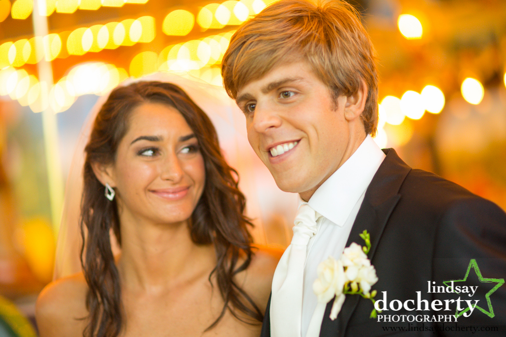25 Philadelphia Wedding Please Touch Museum Wedding Carousel Aribella Events.jpg