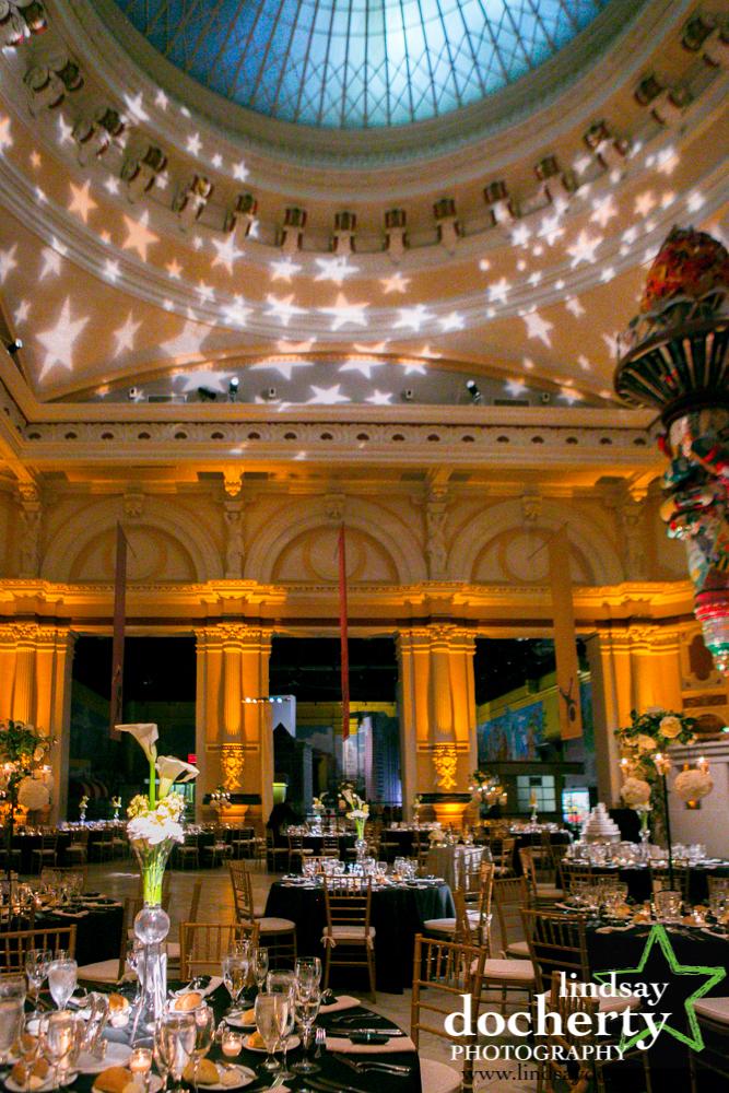 26 Philadelphia Wedding Please Touch Museum Reception Aribella Events.jpg