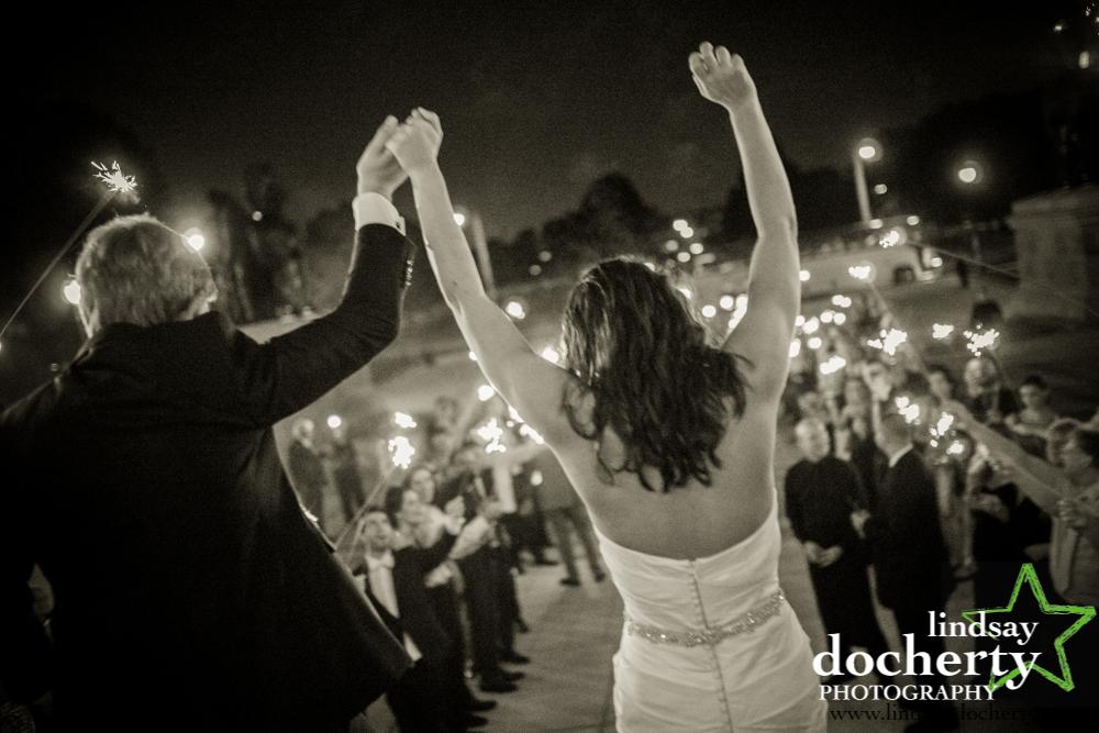 31 Philadelphia Wedding Please Touch Museum Aribella Events Sparkler Sendoff.jpg