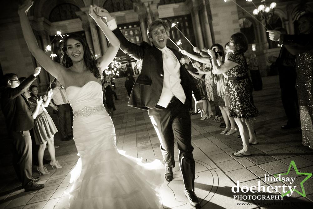 32 Philadelphia Wedding Please Touch Sparkler Sendoff Aribella Events.jpg