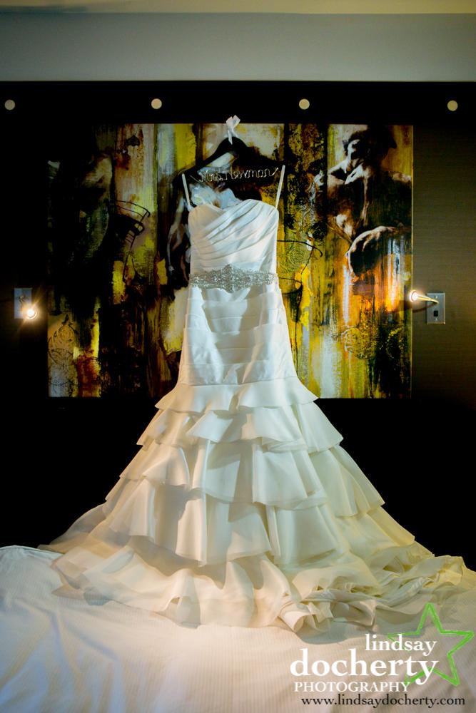 01 Please Touch Museum Wedding Sofitel Wedding Dress.jpg
