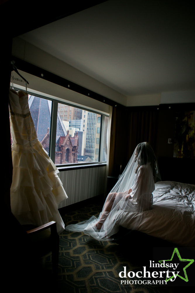 02 Philadelphia Wedding Sofitel Bridal Portrait.jpg