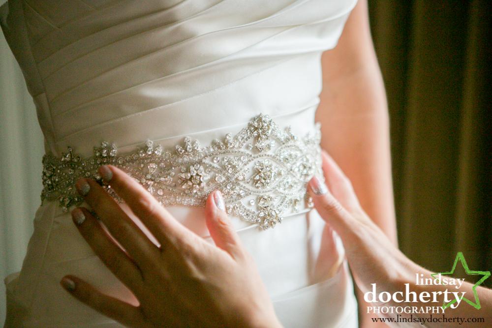 05 Philadelphia Wedding Please Touch Museum Sofitel Wedding Bride Dress.jpg