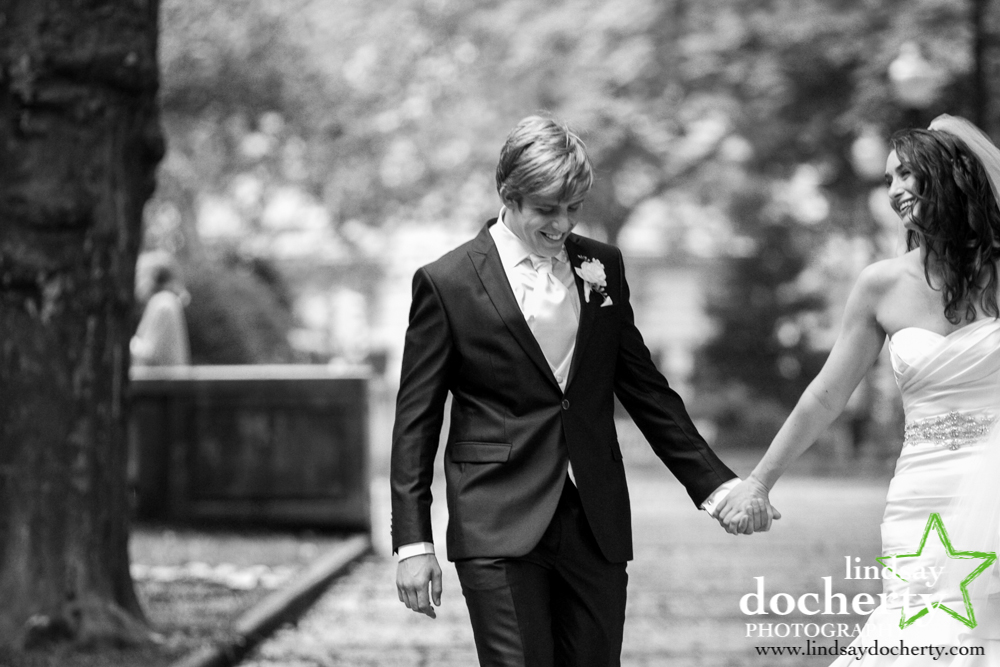 11 Philadelphia Wedding Rittenhouse Square Please Touch Museum Wedding.jpg