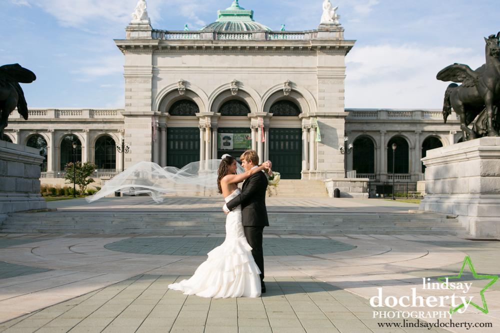 13 Philadelphia Wedding Please Touch Museum Bride Groom Aribella Events.jpg