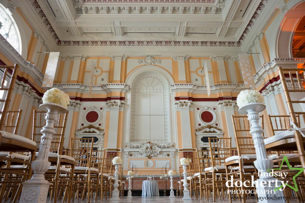 15 Philadelphia Wedding Aribella Events Please Touch Museum Wedding Ceremony.jpg