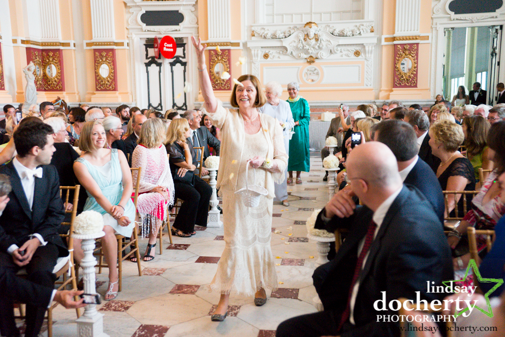 17 Philadelphia Wedding Please Touch Museum Flower Grandmas Aribella Events.jpg