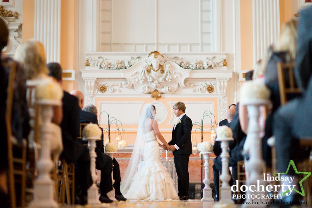 20 Philadelphia Wedding Aribella Events Please Touch Museum Ceremony.jpg