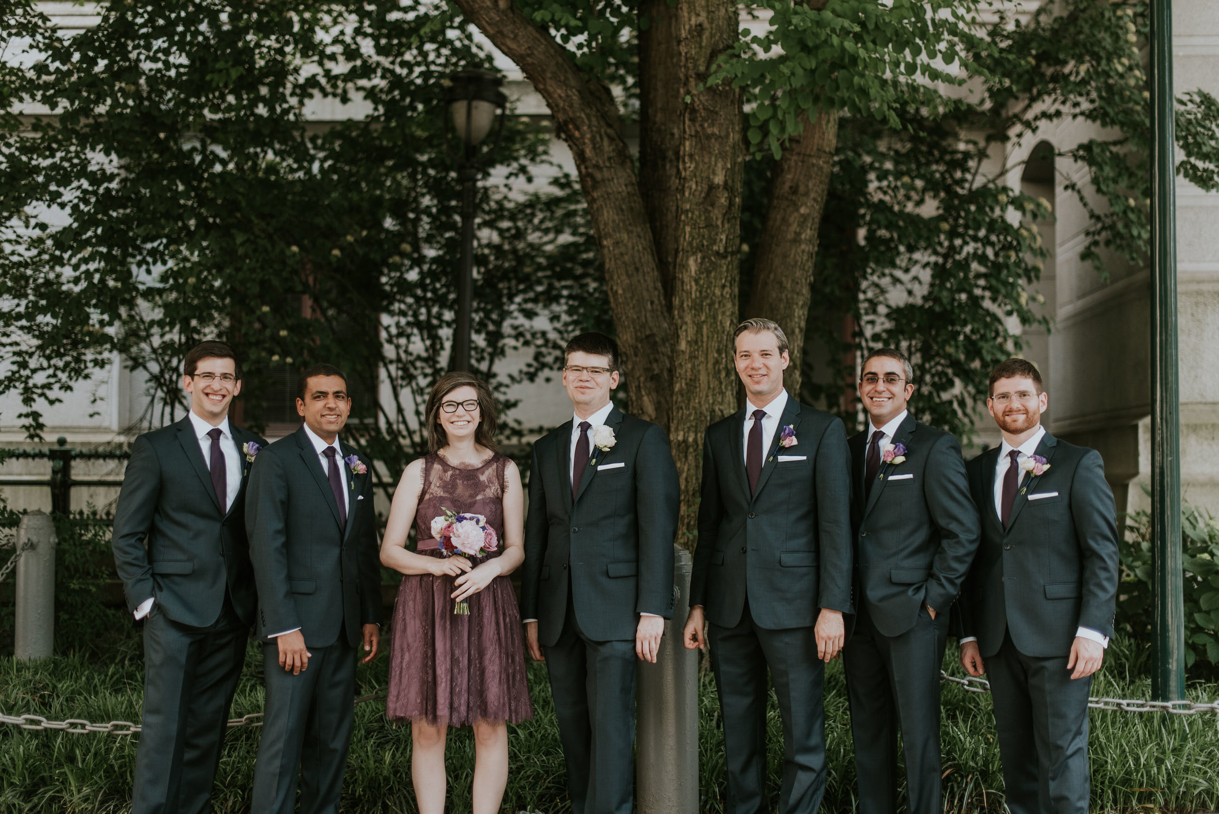 31 Philadelphia Wedding PAFA M2Photography Groomsmen Aribella Events.jpg